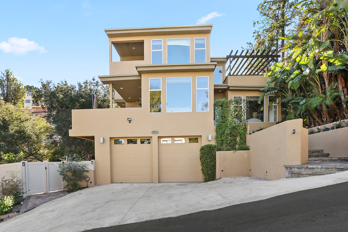 23640 Aster Trail